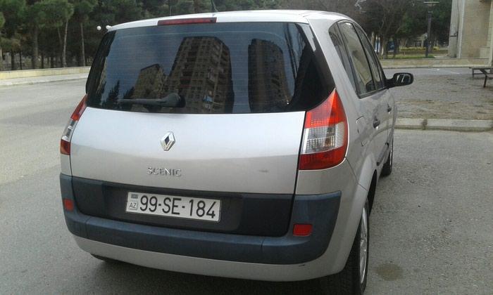 Renault 2005. Photo 4
