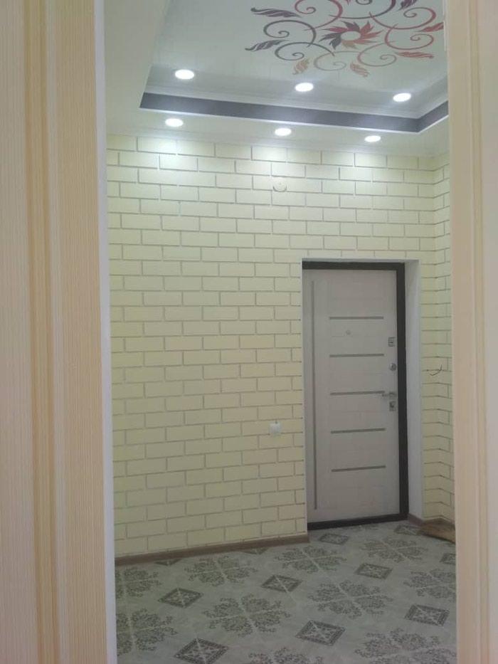 Продается квартира: 3 комнаты, 110 кв. м., Ош. Photo 0