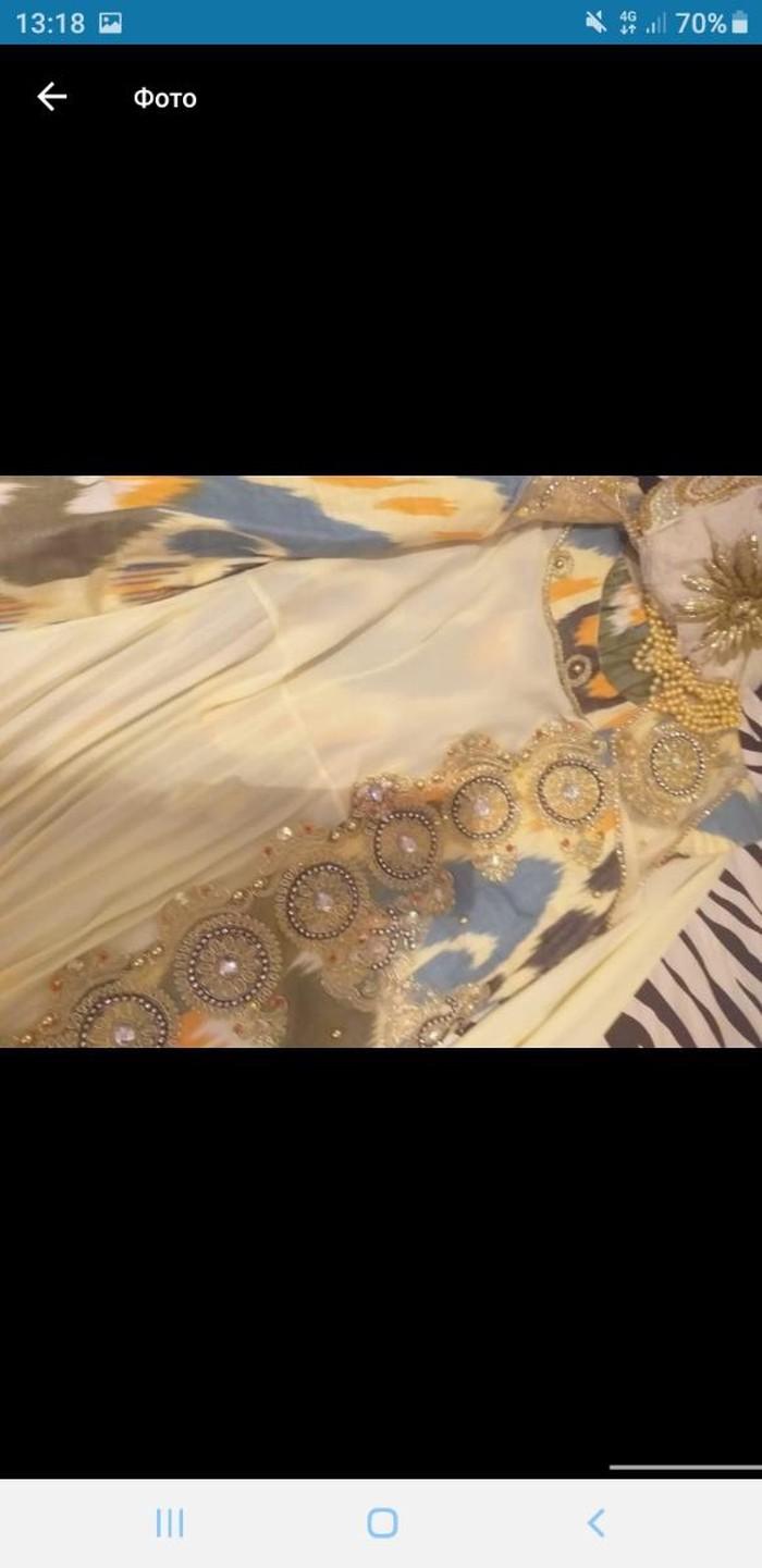 Свадебные платья и аксессуары. Photo 2