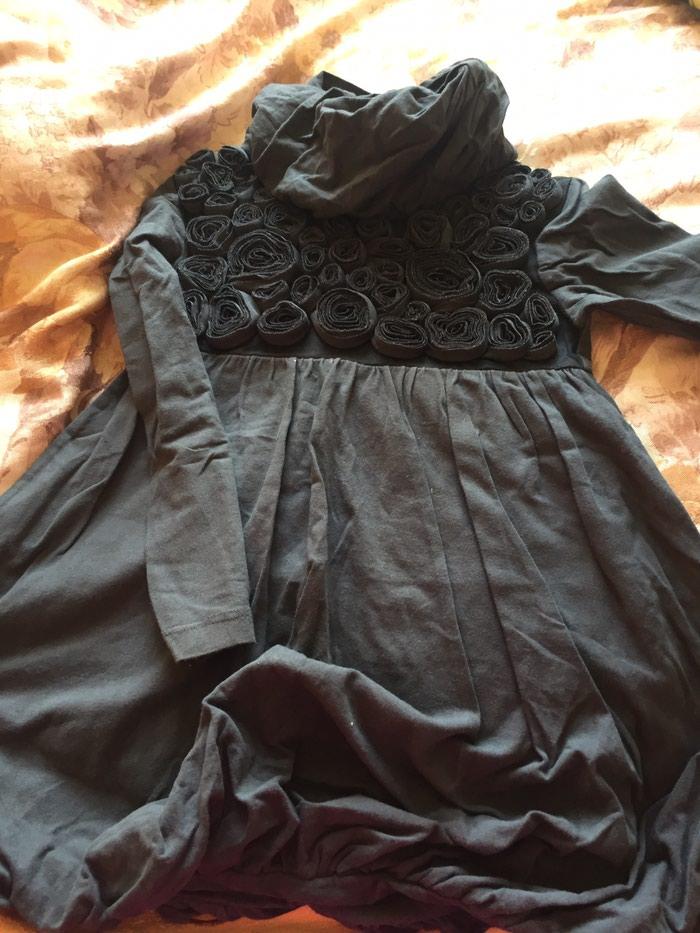 a3592a6608351ae Платье на 3-4 годика за 200 KGS в Бишкеке: Детские платья на lalafo.kg