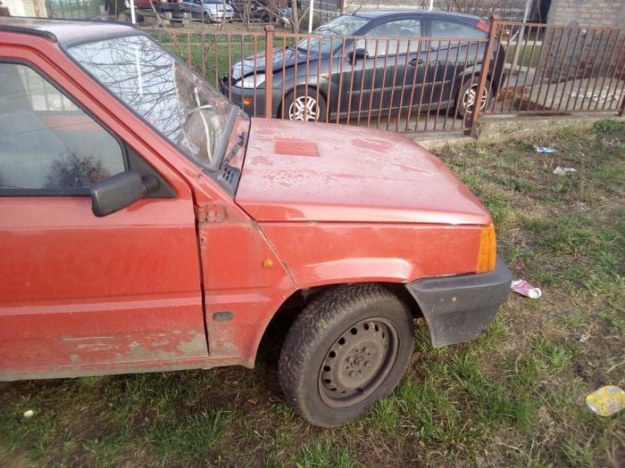 Fiat . Photo 2