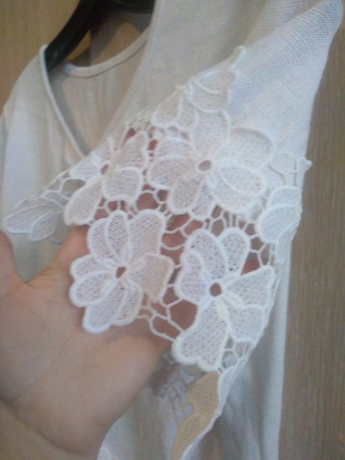Lagana letnja bluzica. Photo 1