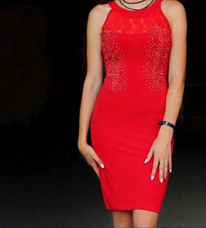 Вечерние платья  из Турции . Photo 2
