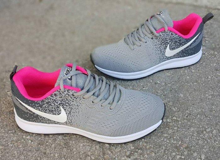 Nike Zenske Patike Brojevi 36 41