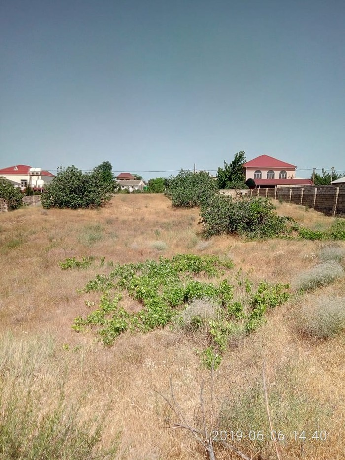 Satış 28 sot . Photo 3