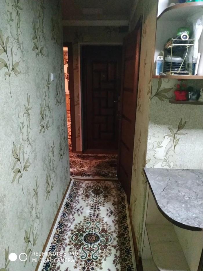 Продается квартира: 2 комнаты, 50 кв. м., Душанбе. Photo 3
