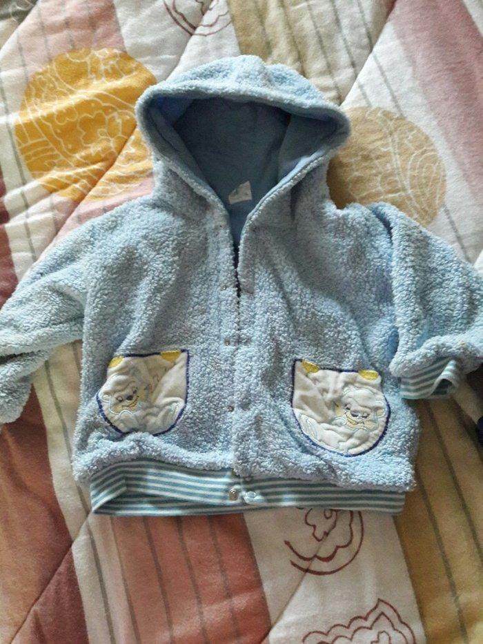 debela jaknica arilje  vel 86 - Leskovac