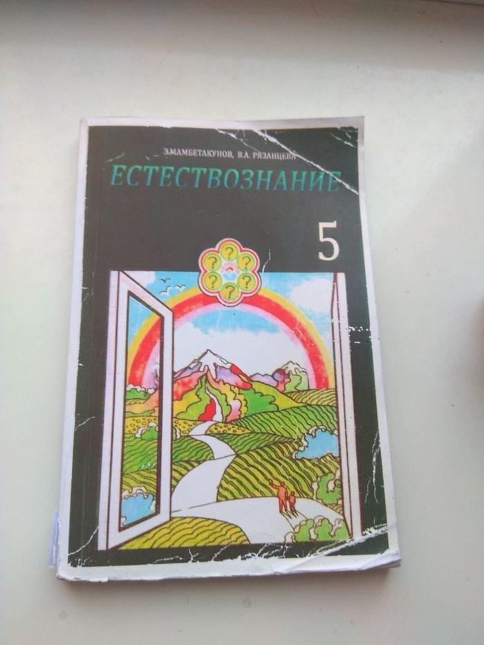 гдз по кыргызскому языку 6 класс алымова мусаев
