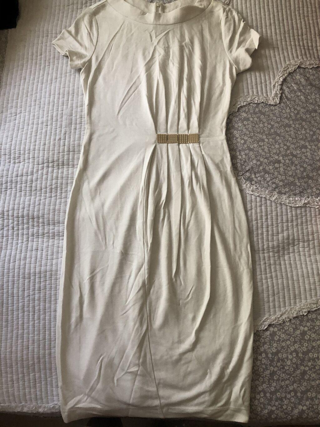 Платье (Турция) размер 36
