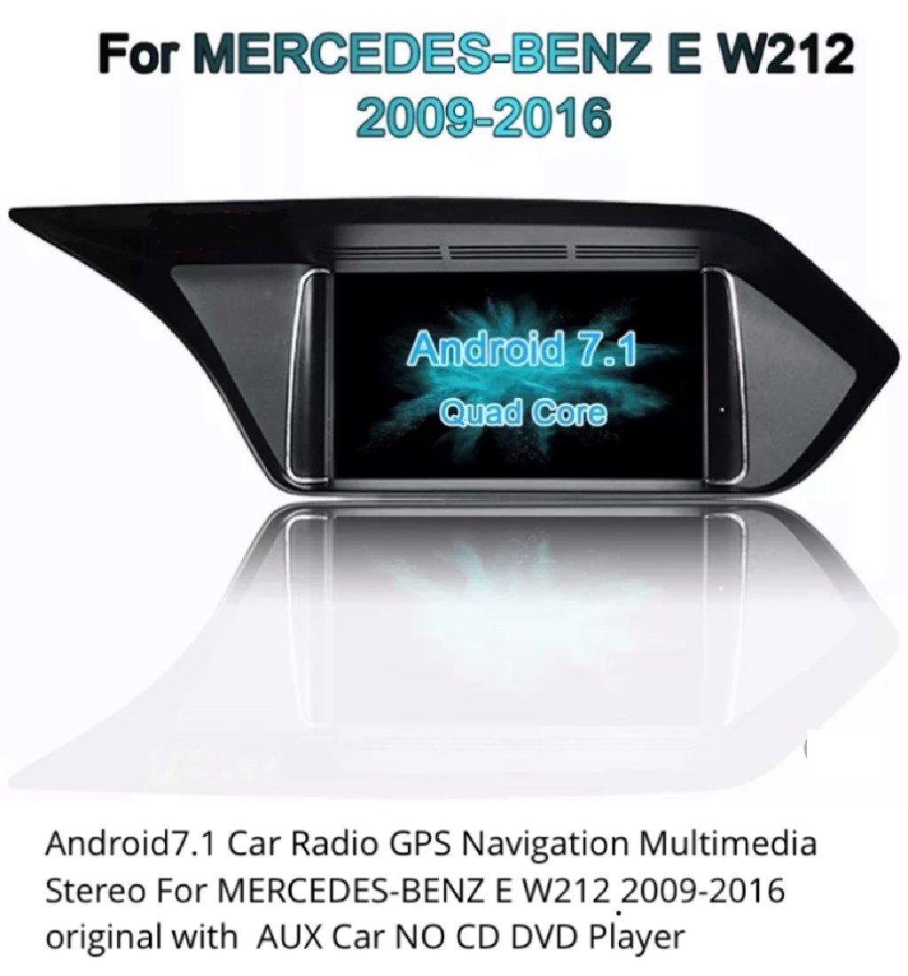 ΟΘΌΝΗ MULTIMEDIA Station αφής 7 ιντσών με Android 7