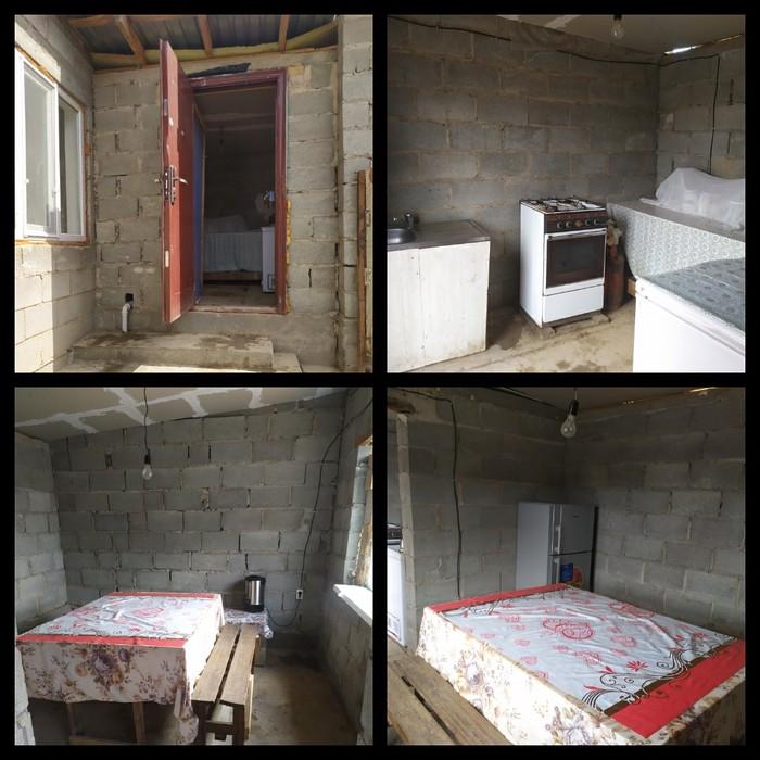 Продажа Дома от собственника: 112 кв. м., 5 комнат. Photo 6