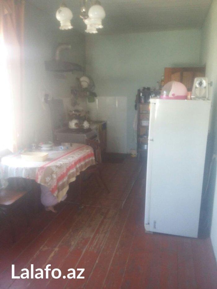 Satış Evlər : 120 kv. m., 3 otaqlı. Photo 1