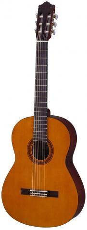 Гитара YAMAHA C 45 -  является одним из лучших инструментов своей категории