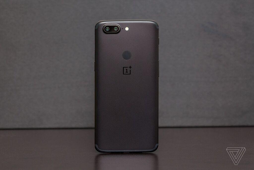 по цене: 20000 KGS: OnePlus 5T