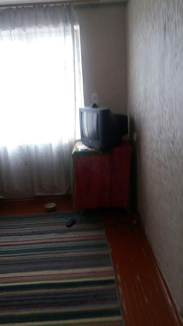 Сдаётся в аренду квартира в 34 Мкр 3 комнатная на 3 этаже.. Photo 6
