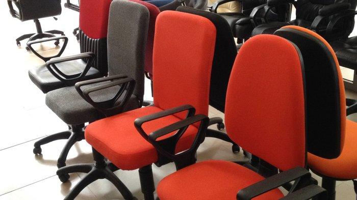 Офисная мебель! кресла,стулья,столы,шкафы,сейфы! по выгодным ценам. Photo 5