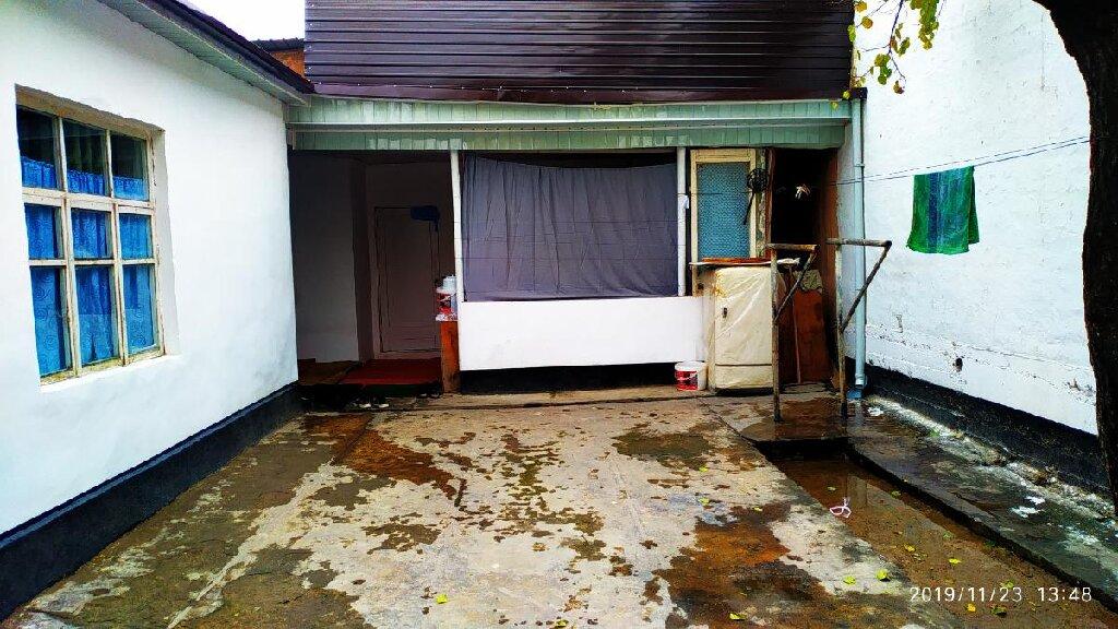 Продажа Дома от собственника: 100 кв. м, 6 комнат
