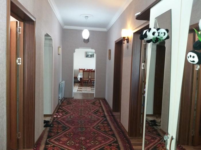 Satış Evlər vasitəçidən: 130 kv. m., 3 otaqlı. Photo 4