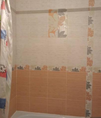 Продается квартира: 1 комната, 34 кв. м., Бишкек. Photo 2