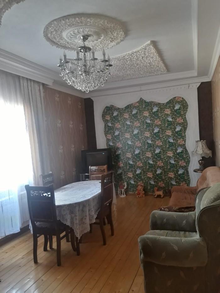 Satış Evlər vasitəçidən: 96 kv. m., 2 otaqlı. Photo 4