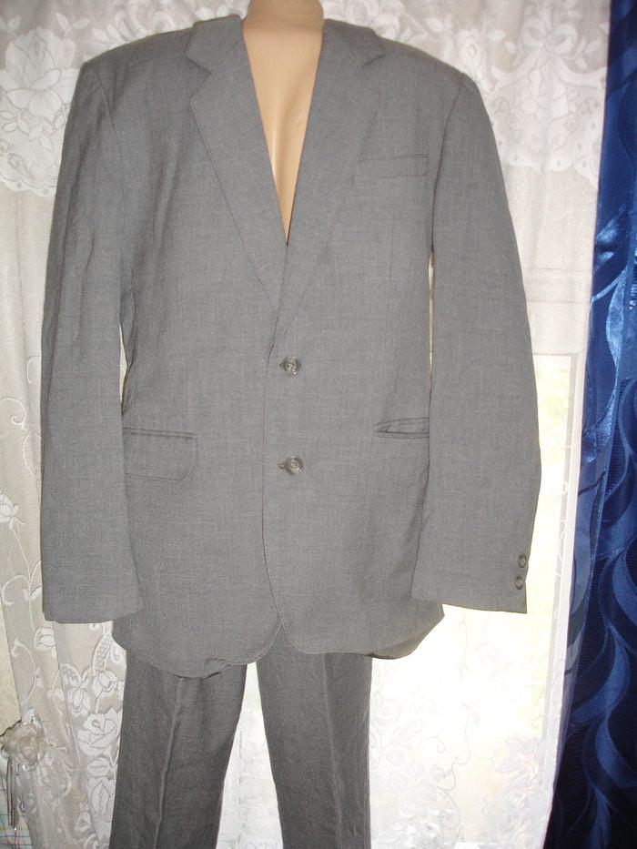 Мужская одежда!. Photo 6