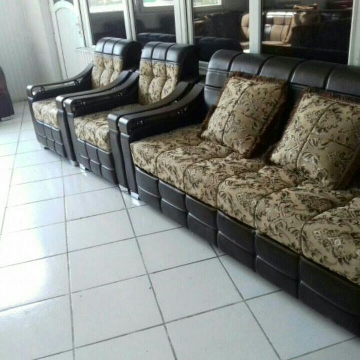 Мияхки диван на заказ квартиру на кафе . Photo 2