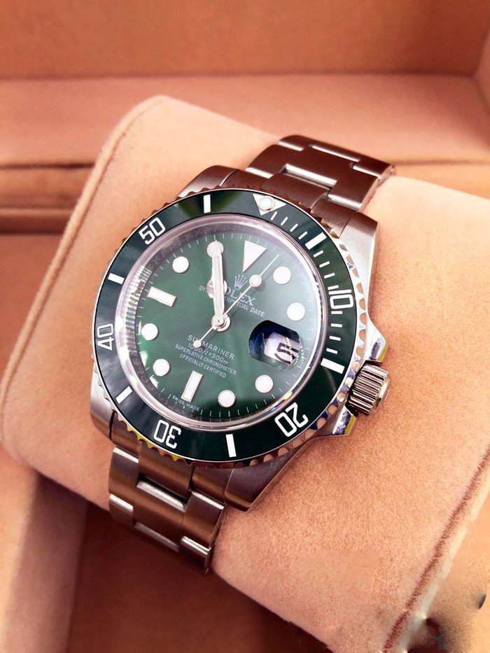 Часы rolex submariner копия купить