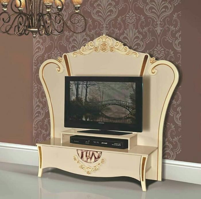 Bakı şəhərində Tv alti fabrik istehsali.original. catdirilma daxil.cesidler coxdur