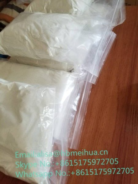 Top FUB-AMB,AMB-FUBINACA,MMB-FUBINACA,fub-akb48 powder cas. Photo 3
