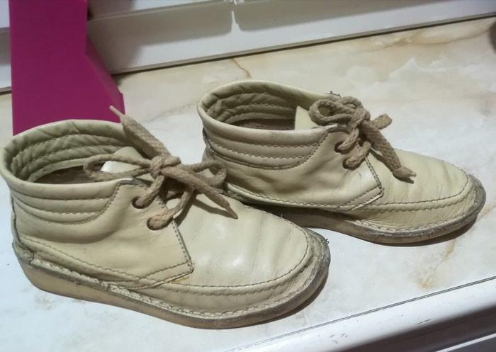Cipelice očuvane povoljno - Batajnica