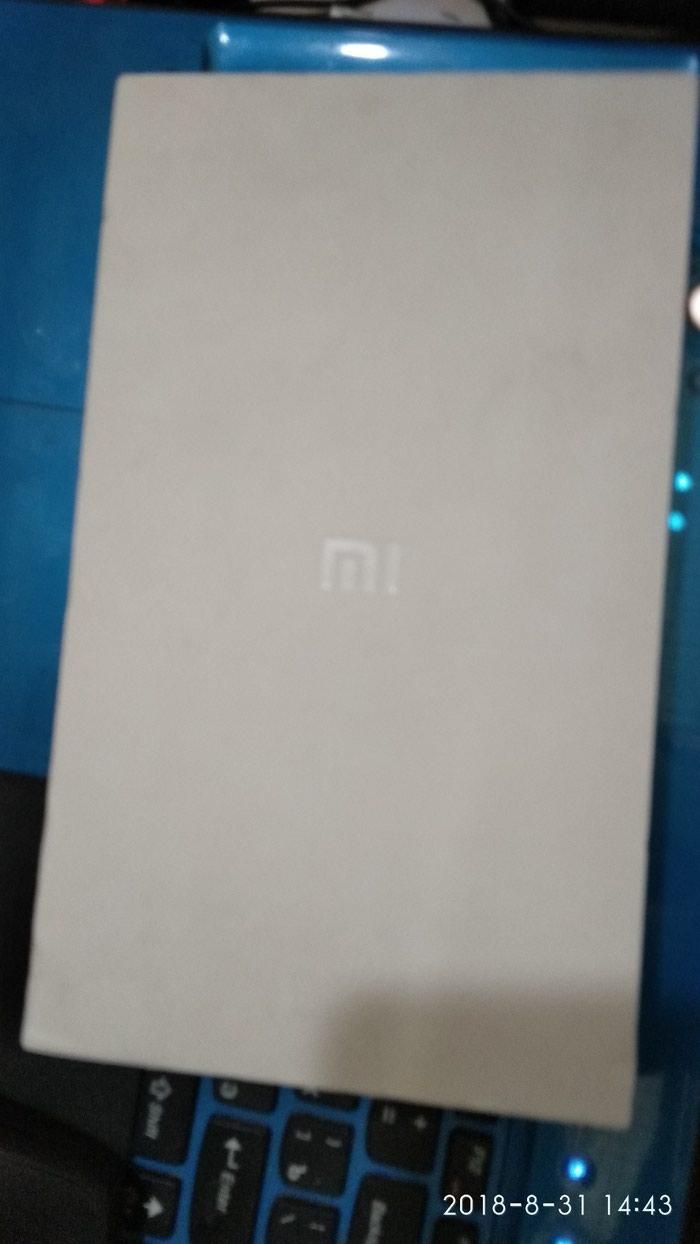 Продаю Xiaomi Mi Note 2 64GB телефон в отличном состояние. Photo 5