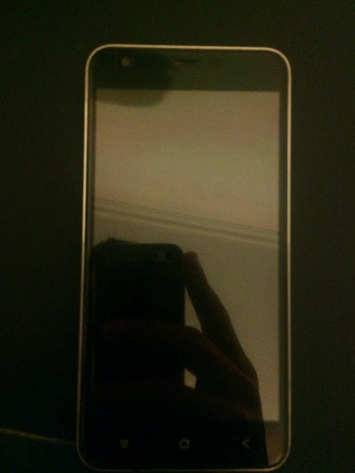 Sumqayıt şəhərində Telefon satilir blackview a7 tezedir