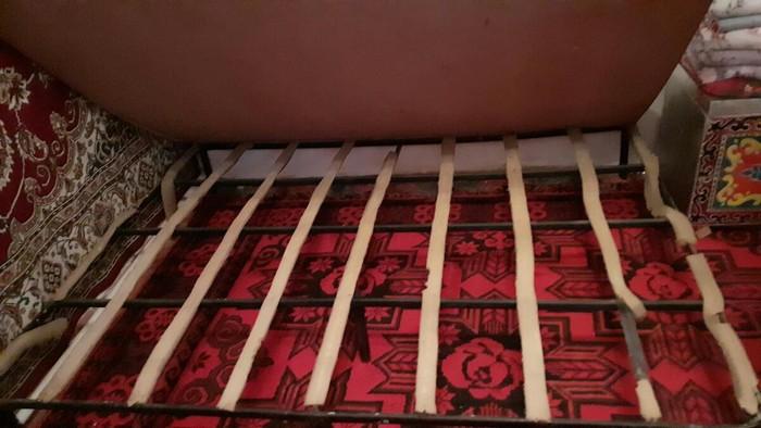 Двуспальные кровати. Photo 3
