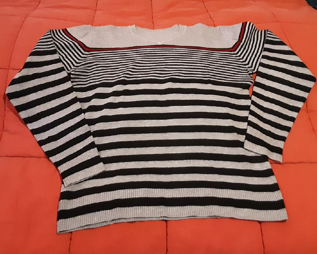 Ανδρικά πουλόβερ, μέγεθος L - XL, ελάχιστα φορεμένα, άριστη κατάσταση