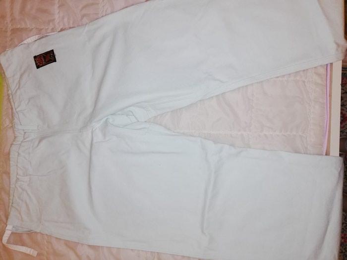 Kimono 175 Iponov. Photo 2