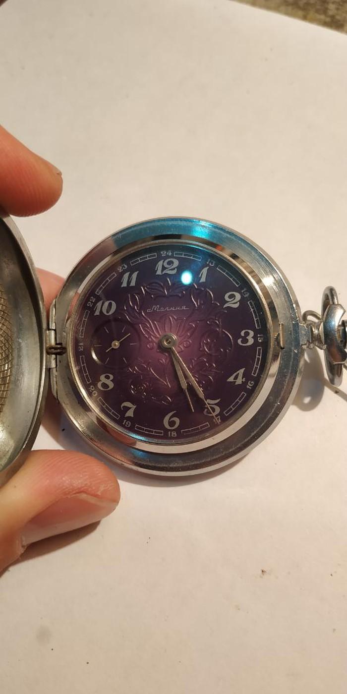 Молния продам карманные механические часы выборгский район ломбард часов спб