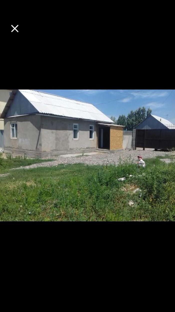Продажа Дома от собственника: 100000000 кв. м., 2 комнаты. Photo 0