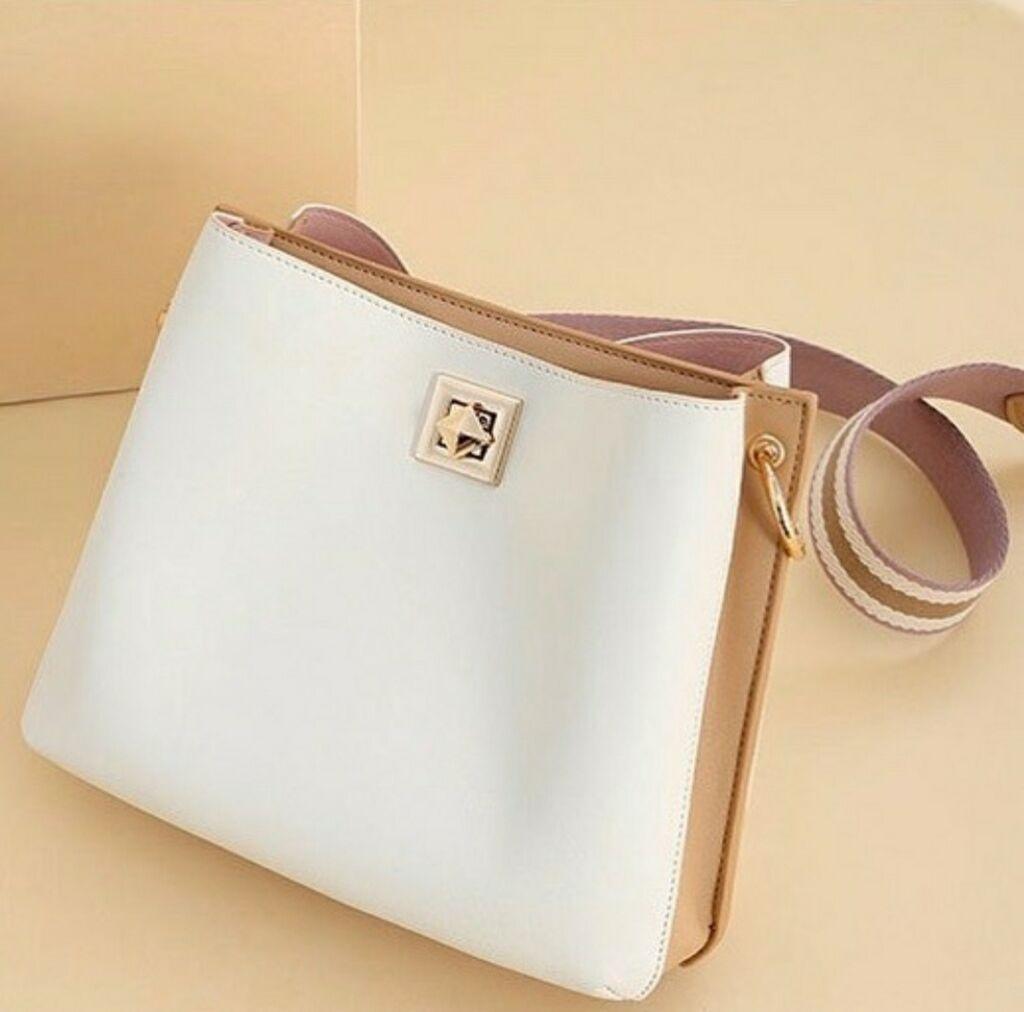 Женские сумки , женская сумка, подарок