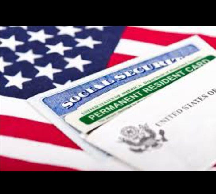 Помощь в заполнении заявки на участие в лотерее Green Card. Photo 0