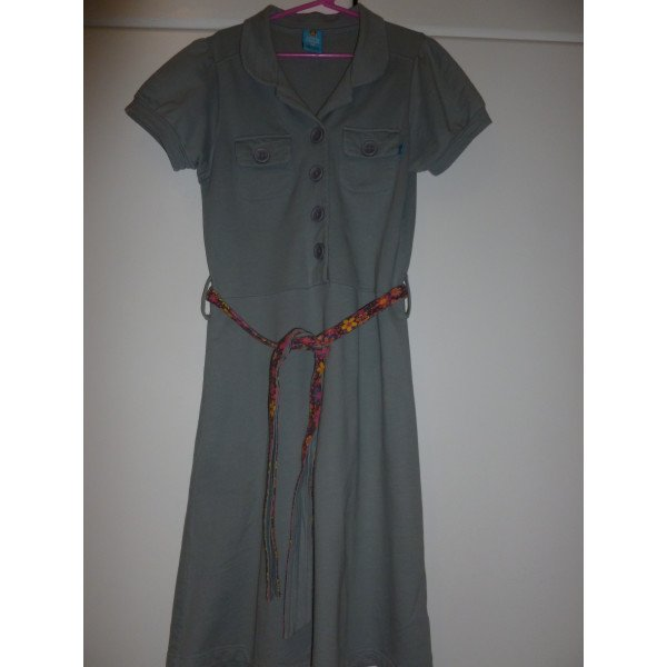 Paul frank φορεμα λεει medium αλλα ειναι small . Photo 0