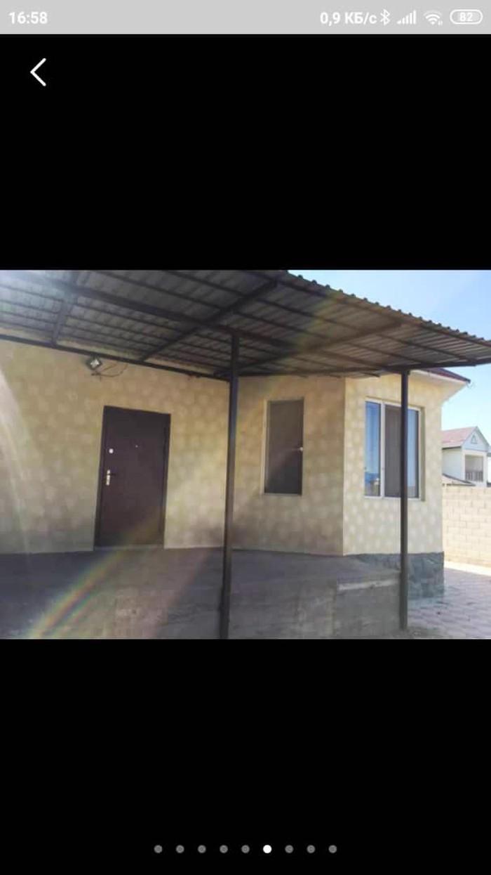 Продажа Дома : 150 кв. м., 4 комнаты. Photo 3