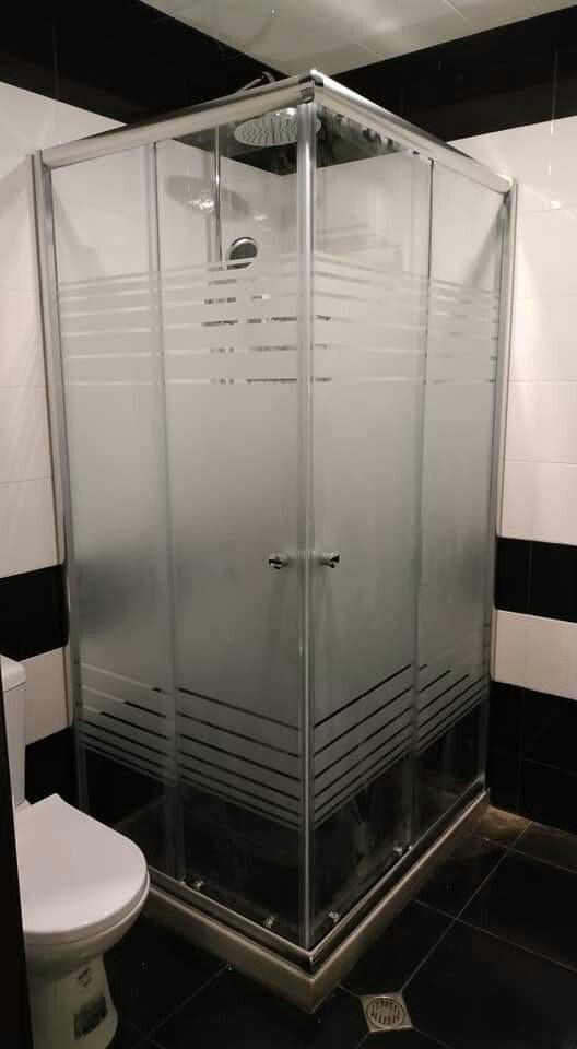 Duş kabin . Photo 0
