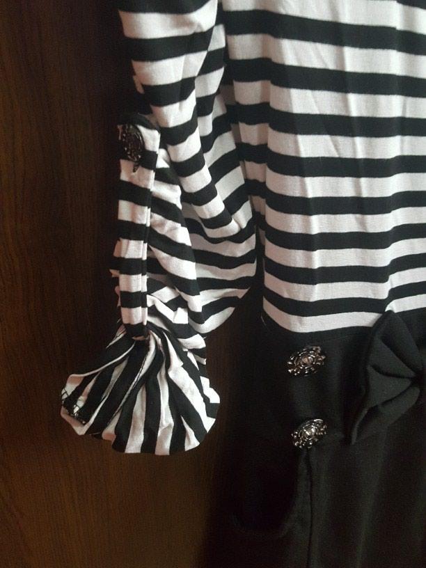 Haljina,tunika. univerzalne velicine. kao novo obuceno dva puta: Haljina,tunika. univerzalne velicine. kao novo obuceno dva puta