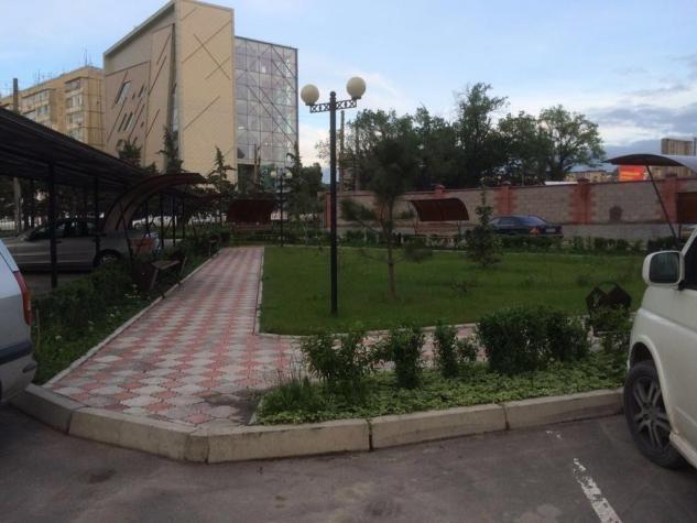 Продается квартира: 2 комнаты, 88 кв. м., Бишкек. Photo 5