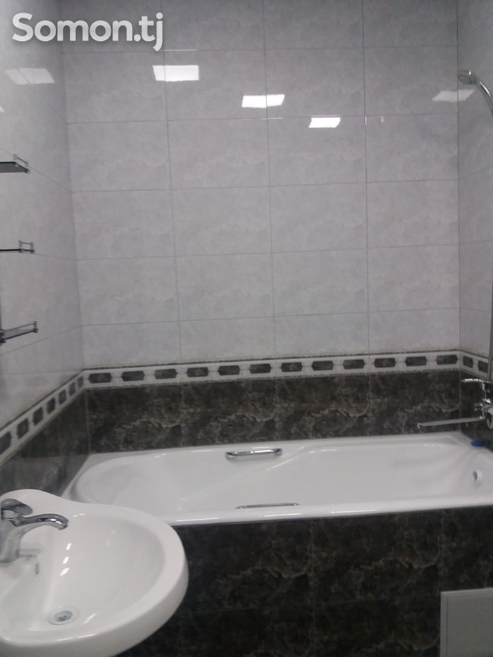 Продается квартира: 3 комнаты, 114 кв. м., Душанбе. Photo 6