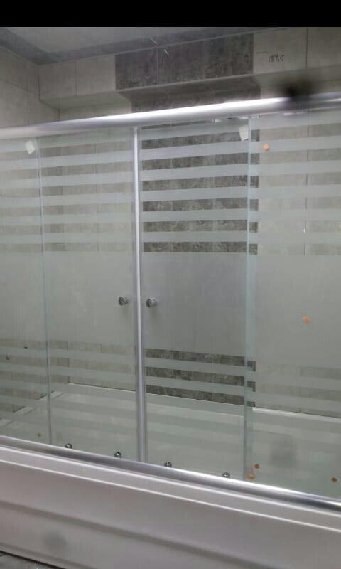 Duş kabina sifarişi qebul olunur. Photo 4