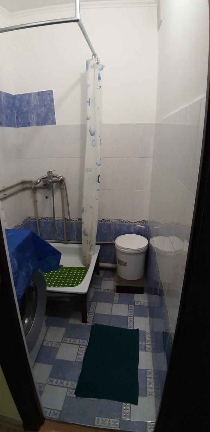 Продается квартира: 5 комнат, 120 кв. м., Душанбе. Photo 3