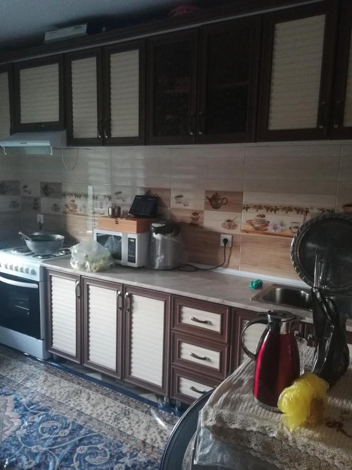 Продается квартира: 3 комнаты, 90 кв. м., Душанбе. Photo 7