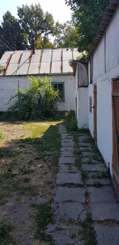 Продажа Дома : 60 кв. м., 3 комнаты. Photo 3