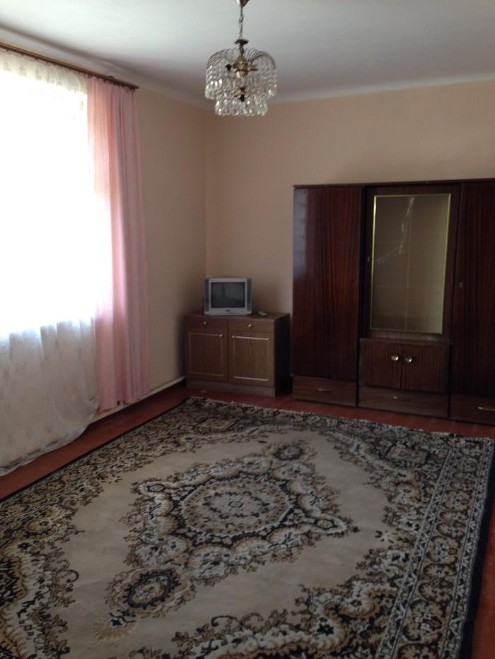 Продается квартира: 2 комнаты, 41 кв. м., Бишкек. Photo 0